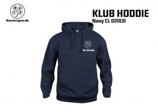 1 HGF hoddie Cl021031 navy