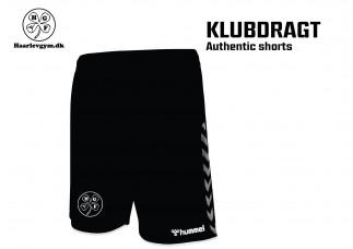 HGF shorts 204-924 sort