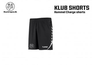 HGF shorts 011334 sort