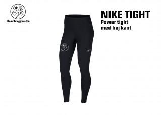 HGF Nike POWER Tight Damer