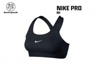 HGF Nike Pro BH Damer
