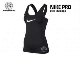 HGF Nike Pro TOP Damer