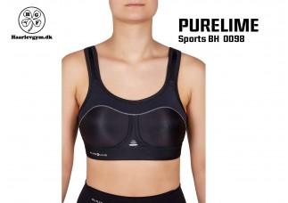 HGF Pureline Sport BH 0098
