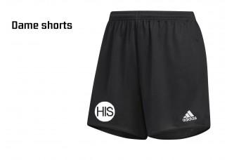 HIS Adidas shorts aj5898 DAME