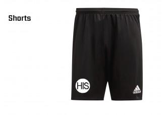 HIS Adidas shorts aj5880