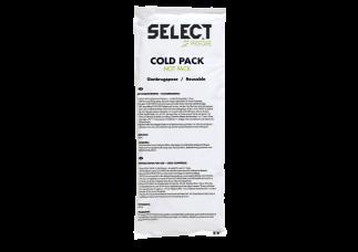 Select Genbrugsispoer (5 stk) 0200