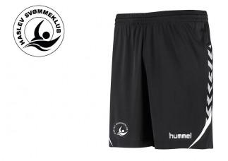 1 HS shorts SORT 11334