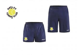 HTK Craft shorts 1908237 1908238 Herre / dame