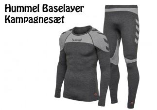 Hummel Baselayer Kanpagne 006191