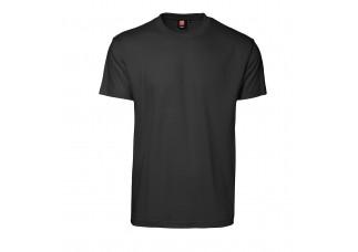 PV T-shirt ID510