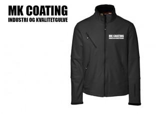 MK Coating ID0858 sort