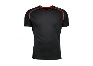 PV Løbe T-shirt G21066