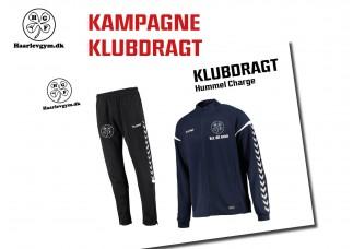 00 Kampagne HGF klubdragt 033401/37228 navy/sort