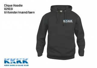 0 KKKK Hoddie 021031