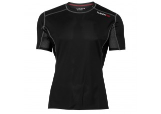 EJBY Fusion PRF Pro T Mens SORT
