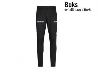 ODC buks Core