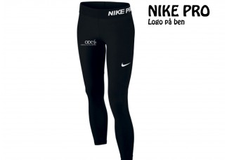 ODC Nike Pro Long Tight