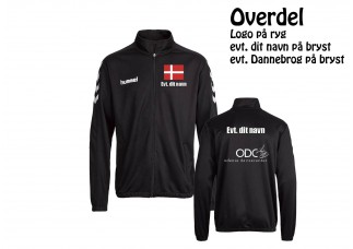 ODC Overdel Core
