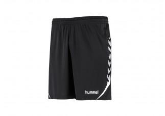 RD shorts  011334-2001