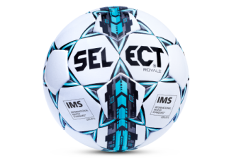 Select Elite str 4/5  0250