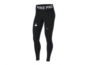 4 SE Nike Pro Long Tight 725477-010 VOKSEN