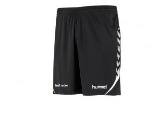 3 SE Hummel short  011334-2001