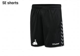 2 SE Shorts 204924 sort