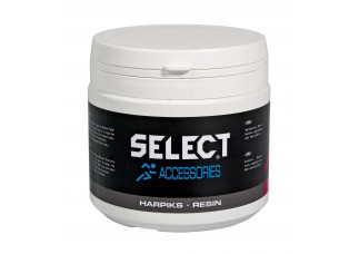 Select Harpiks 100ml
