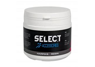 Select Harpiks 100ml Håndbold 0095