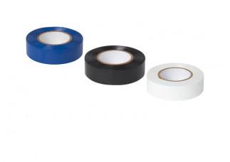 Select Strømpetape (10 ruller) 0090