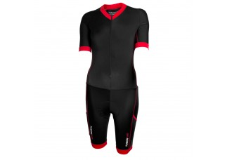 EJBY Fusion Speed Suit Band SORT