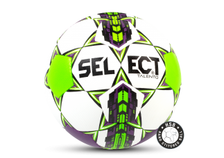 Select Talento str 3  0174