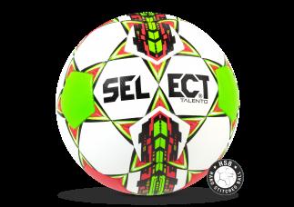 Select Talento str 4  0174