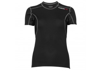 EJBY Fusion PRF Pro T Womens SORT