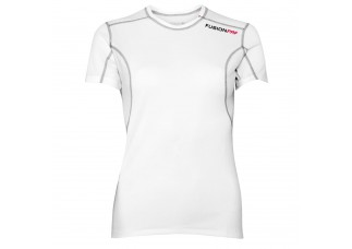 EJBY Fusion PRF Pro T Womens HVID