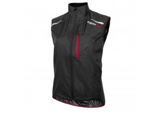 EJBY Fusion S100 Vest Womens SORT